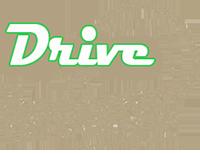 HEDONYS Drive | Plats Repas à emporter MONTPELLIER